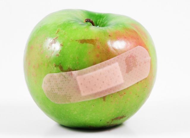 bruisedapple