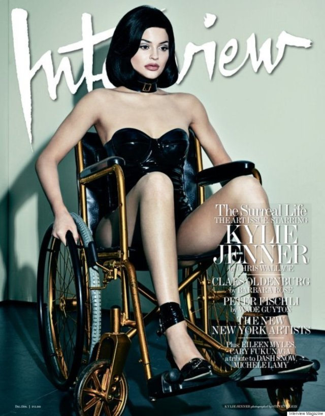 o-KYLIE-JENNER-INTERVIEW-MAGAZINE-900
