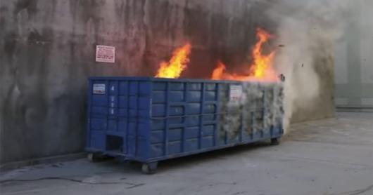 20-dumpster-fire.w1200.h630